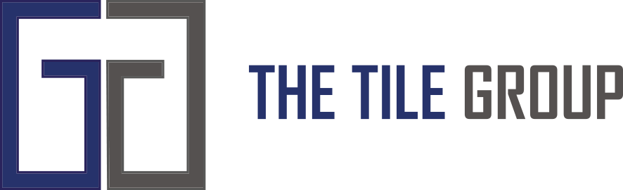 The Tile Group Logo